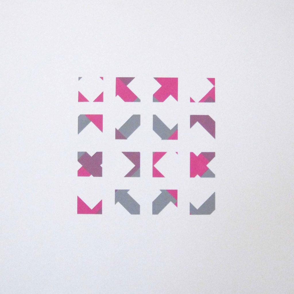 Serial carré 11
