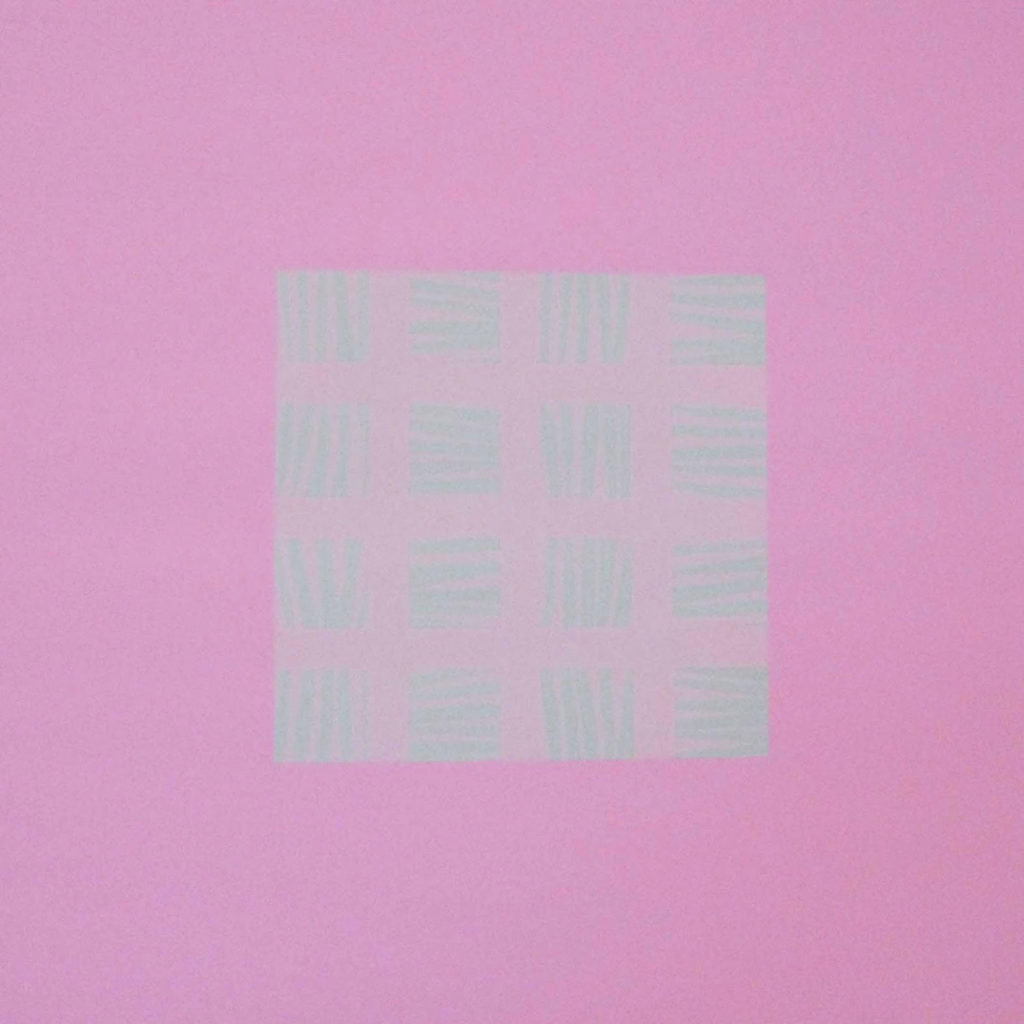 Serial carré 21