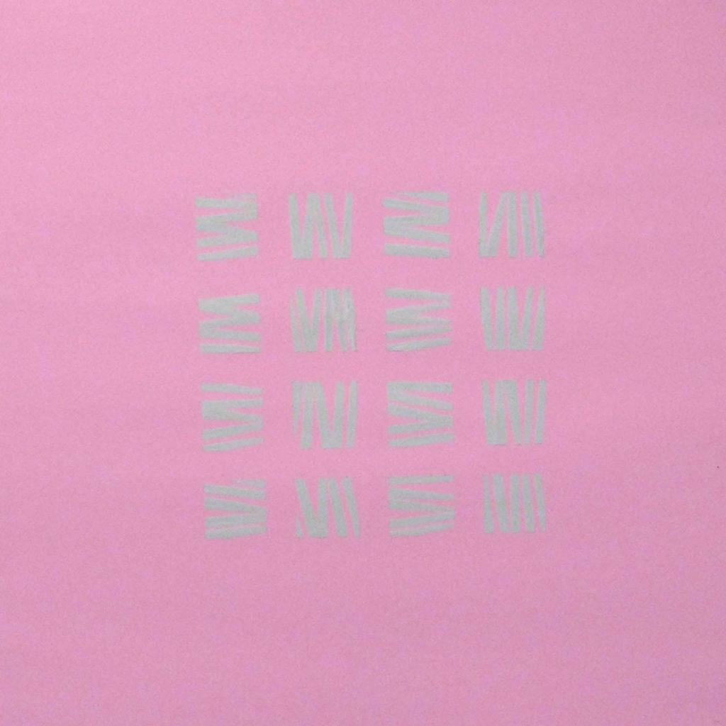 Serial carré 22
