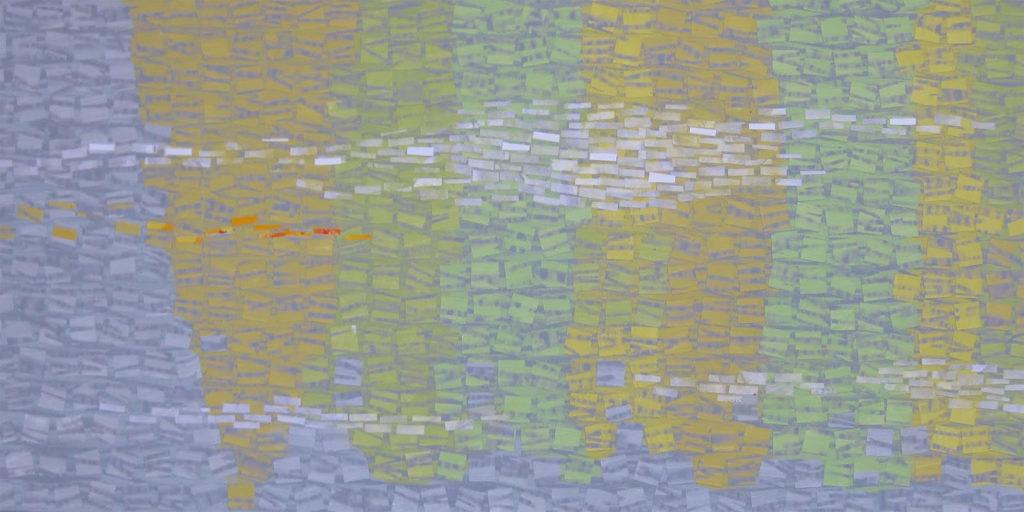 Loire en cendrinette