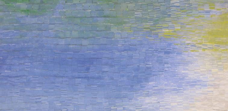 Loire en bluejean