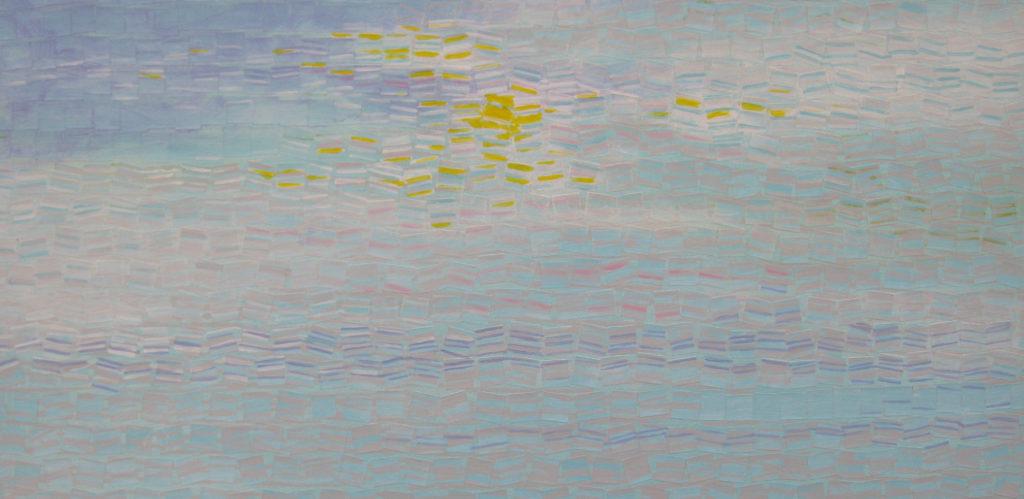 Loire en aube