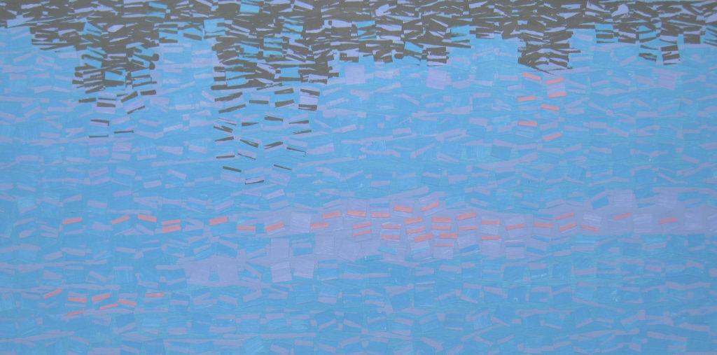 Loire en chèche