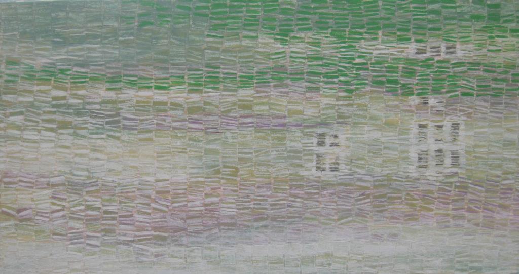 Mirage en Loire
