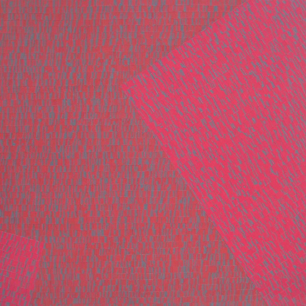 Nuée Rouge